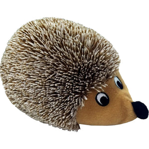"8"" Hedgehog"