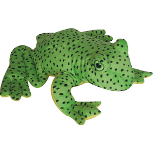 "15"" Spotted Frog"