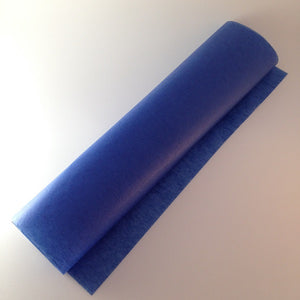 Esaki Blue Tissue