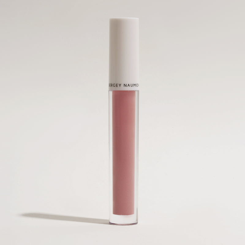 LIP GLOSS DOT COM 0043