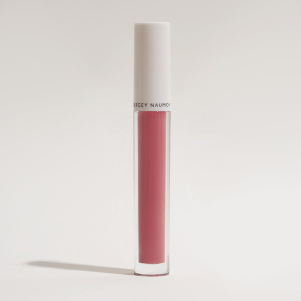 LIP GLOSS THE EX 0042