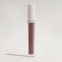 LIP GLOSS MADE IN DANCE 0045