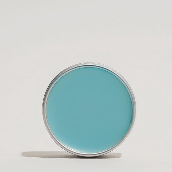 LIP BALM MINT BLUE 0003