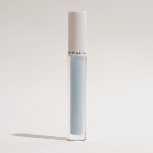 LIP GLOSS REPLICANT 0058