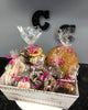 $50 Chocolate Carousel Gift Basket