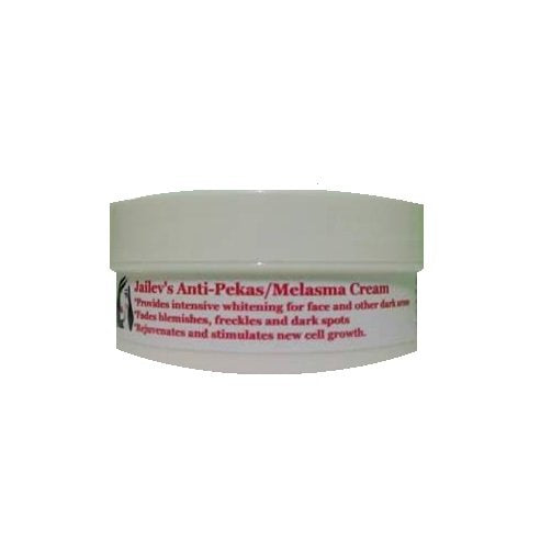 Anti-Melasma Night Cream 100g