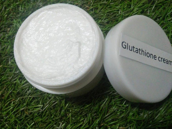 Best Whitening Glutathione Cream 500g $98 - BEST SELLER