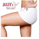 Thigh Whitening with Scar & Laser Treatment