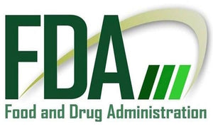 FDA License to Operate Assistance