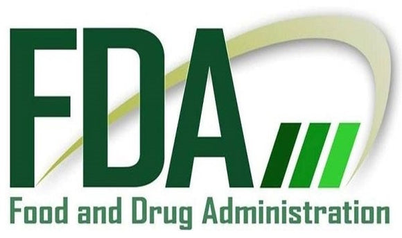FDA Cosmetic Products Registration