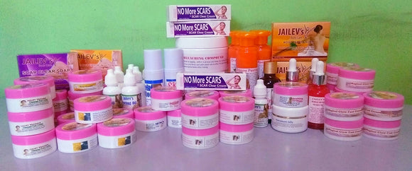 Best seller 10K DEALER PACKAGE
