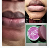 10pcs Pink Lips and Nipple Cream 10grams