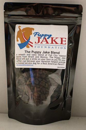 PJF Special Blend Coffee
