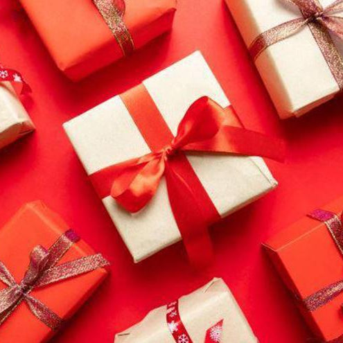 11 Ways You Can Maximise Your Savings This Xmas