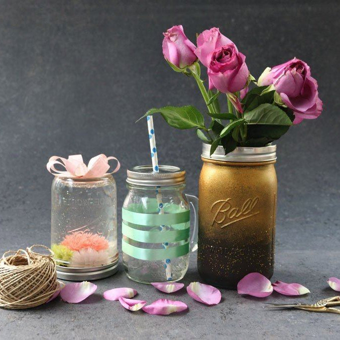 Naiise DIY - Mother's Day Special