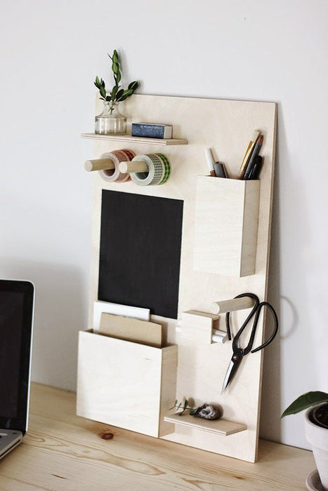 Need A Facelift For Your Workspace? You Just Need To Do These.