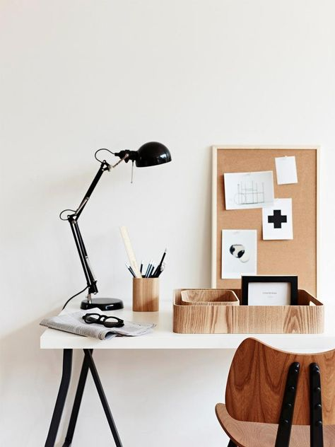 Tidy Workspace 5 (Hubpages.com)