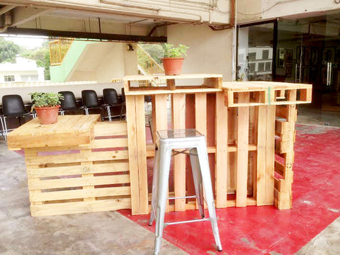 8 Diy Pallet Projects For Your Home Amp Where To Get Pallets