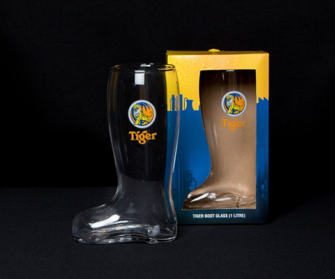tiger-boot-glass