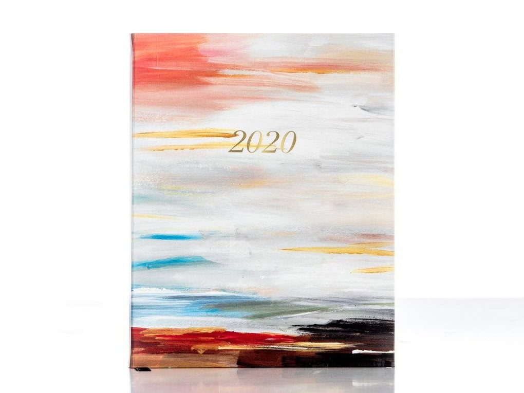 2020 Planner - Planners - Actspressions - Naiise