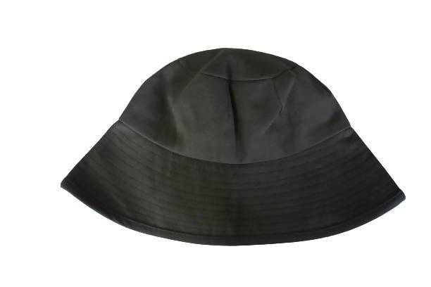Luna Bucket Hat - Bucket Hats - The Hiatus Label - Naiise