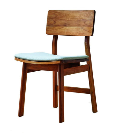 MONO Chair Chairs Scanteak