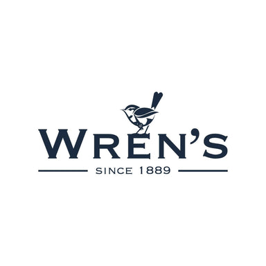 WREN'S Furniture Leather Lotion (Made In Europe) Shoe Cleaners Si Quattro