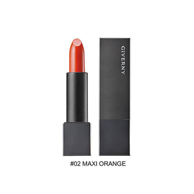 Giverny Slip Melting Rouge - Lipsticks - Beauty Store Official - Naiise