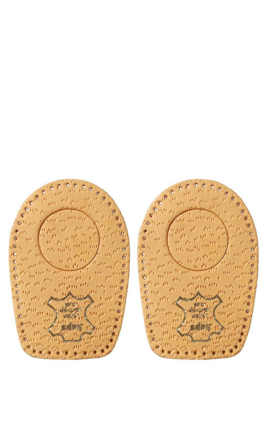 KAPS Heelmed Inserts (Made In Europe) - Women Shoes - Si Quattro - Naiise