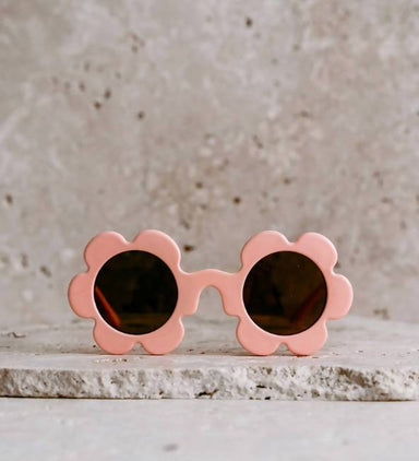 Elle Porte Daisy Sunglasses - Kids Sunglasses - Little Happy Haus - Naiise