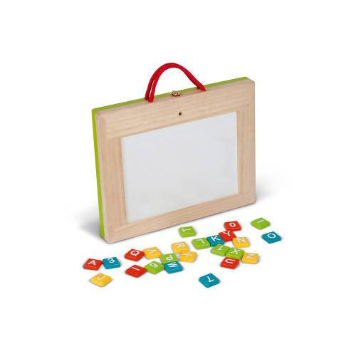 4 in 1 Magic Suitcase - Kids Toys - The Children's Showcase - Naiise