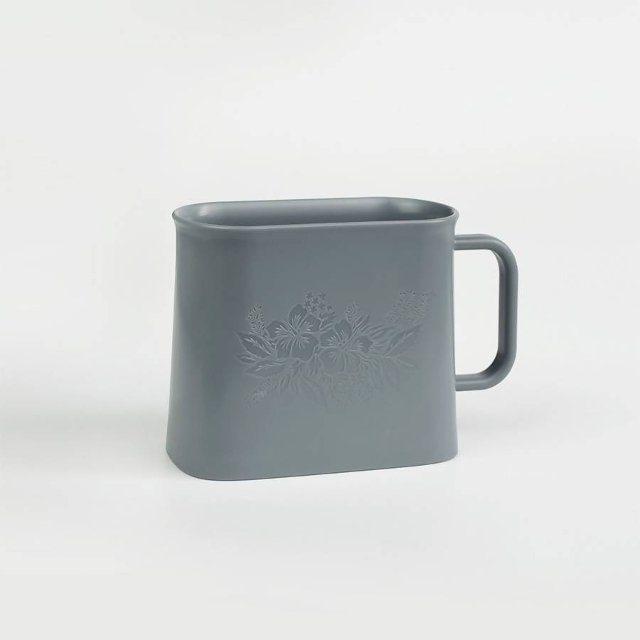 Kopibag Mug (Plastic) - Local Mugs - Ok Can Lah - Naiise