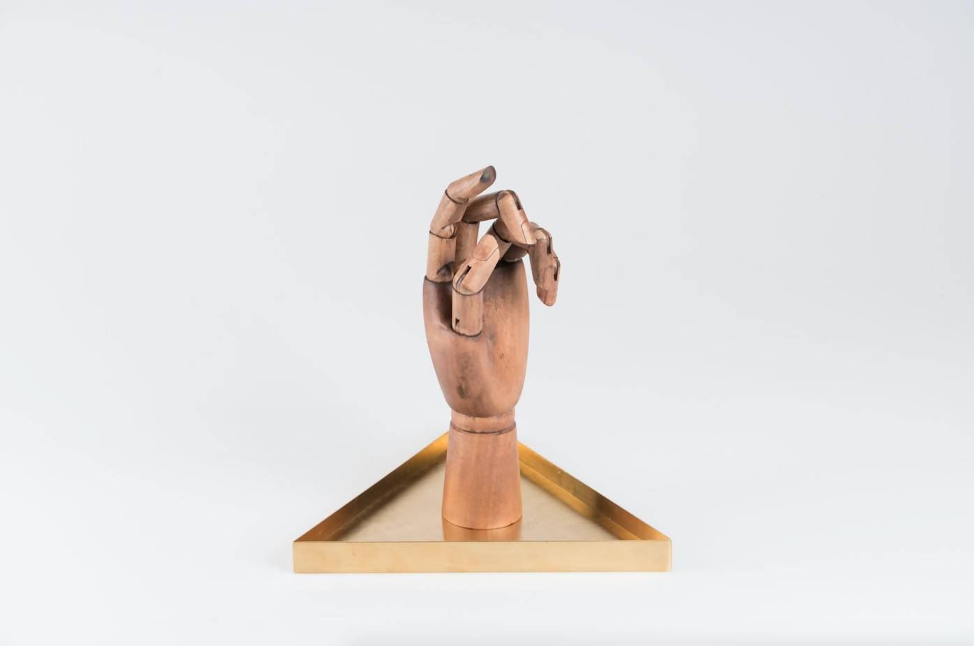 DOIY The Hand Jewellery Holder - Jewellery Holders - The Planet Collection - Naiise