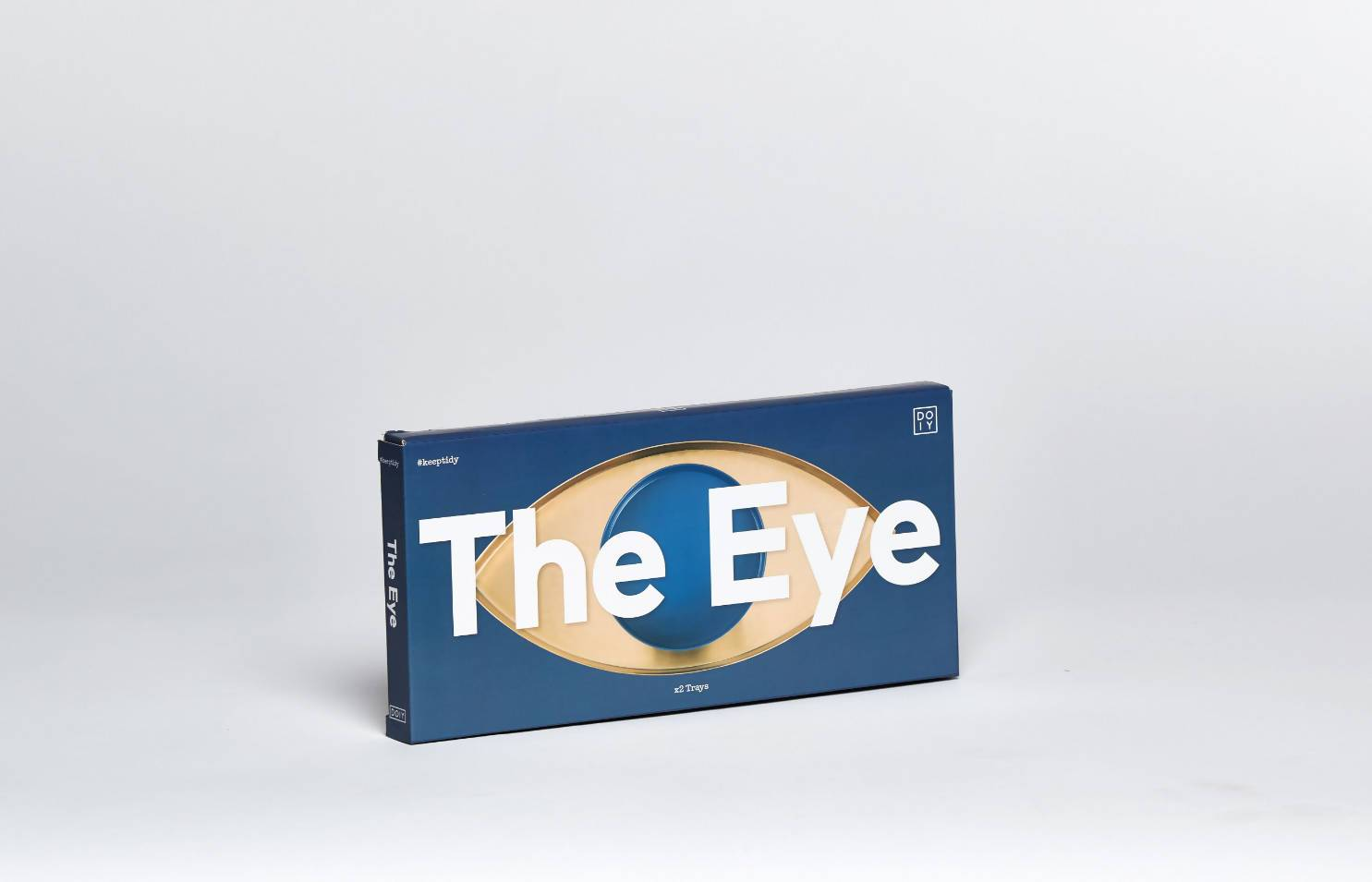 DOIY The Eye Tray - Home Organisation - The Planet Collection - Naiise