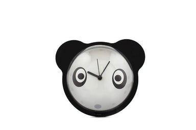 Klear - Lin Wall Clock - Clocks - The Planet Collection - Naiise