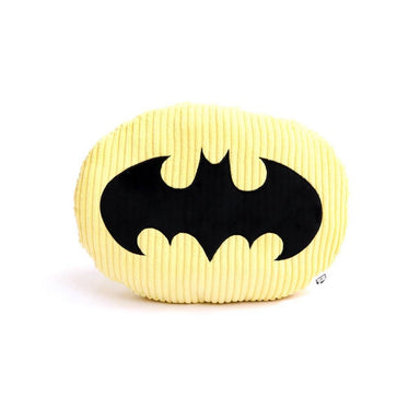 Batman Corduroy Cushion Cushions Ok Can Lah