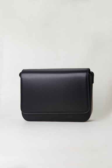 Carol Bag in Black - Handbags - Carlie - Naiise