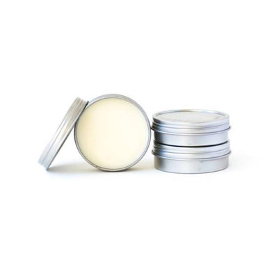 All Natural Wonder Balm - Body Balms - Kintsukuroi Studio - Naiise
