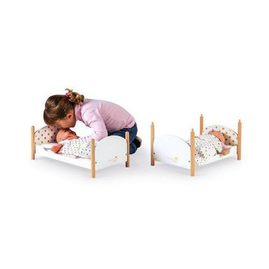 Candy Chic Dolls Bunk Beds - Kids Toys - The Children's Showcase - Naiise