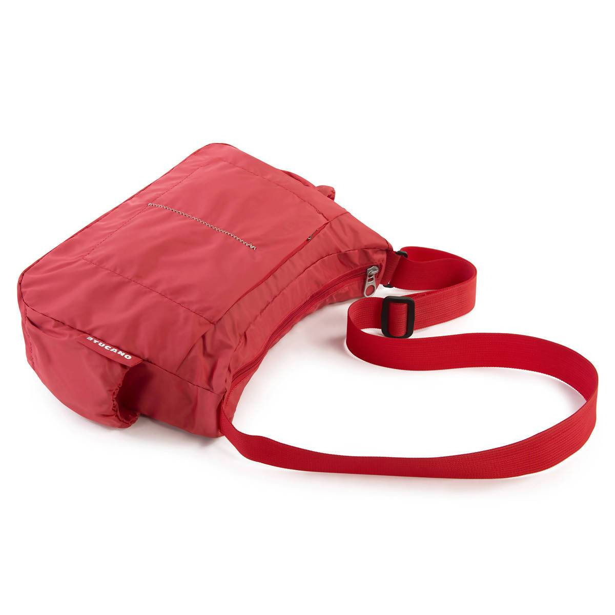 Compact Foldable Sling Bag - New Arrivals - Zigzagme - Naiise