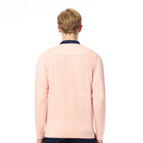 TAKODA Jersey Long Sleeve Top