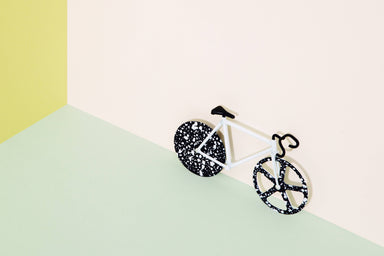 DOIY Fixie - Stardust - Utensils - The Planet Collection - Naiise