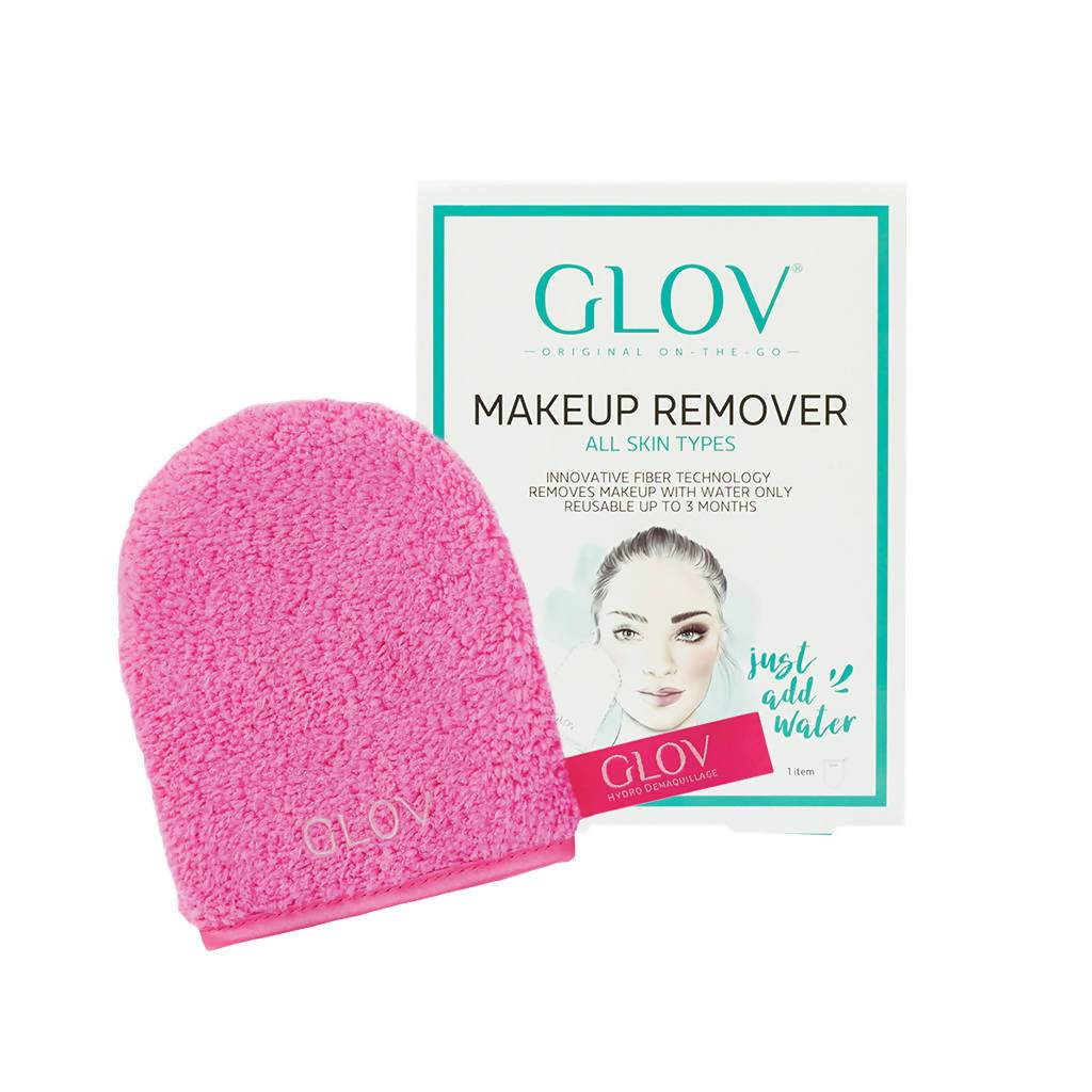 Glov Original On The Go - Makeup Remover - Beauty Store Official - Naiise
