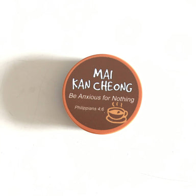 Pop Sockets for Mobile Phones- Mai Kan Cheong - Phone Accessories - The Super Blessed - Naiise