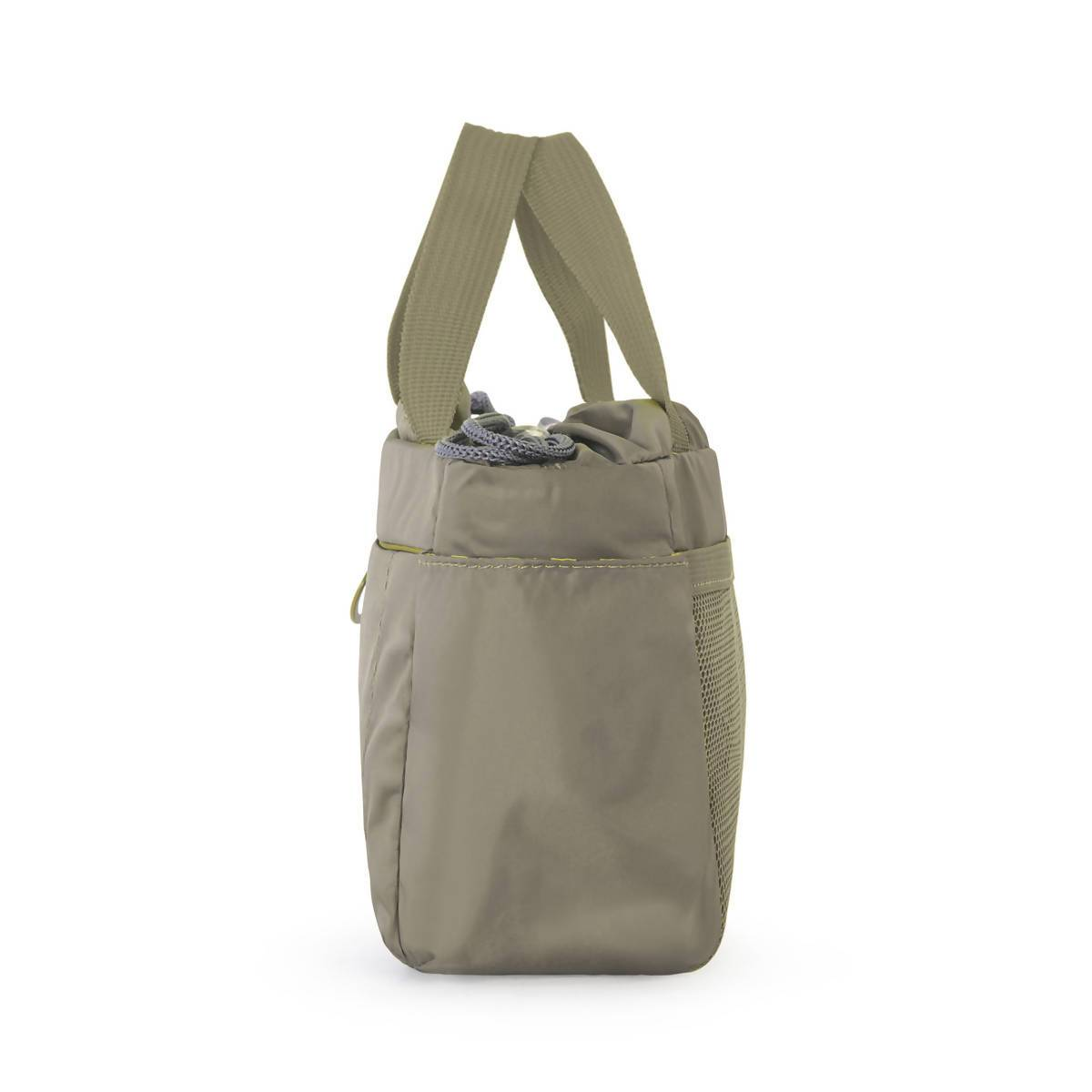 Bag In A Bag Organizer - New Arrivals - Zigzagme - Naiise