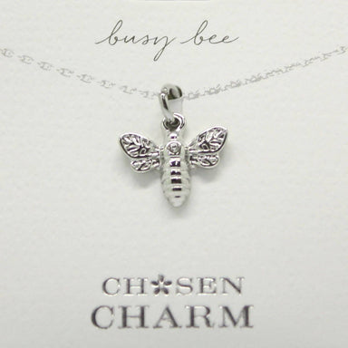 CHOSEN CHARMS - For Special One : Bee - Charms - La Belle Collection - Naiise