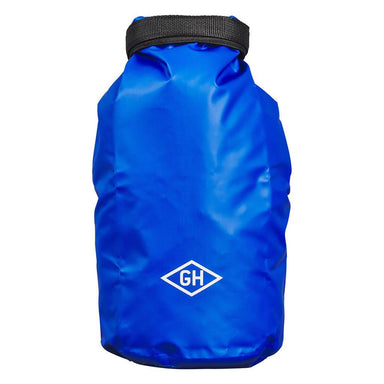 The Gentlemen's Hardware - Waterproof Dry Bag 10L - Travel Accessories - The Planet Collection - Naiise