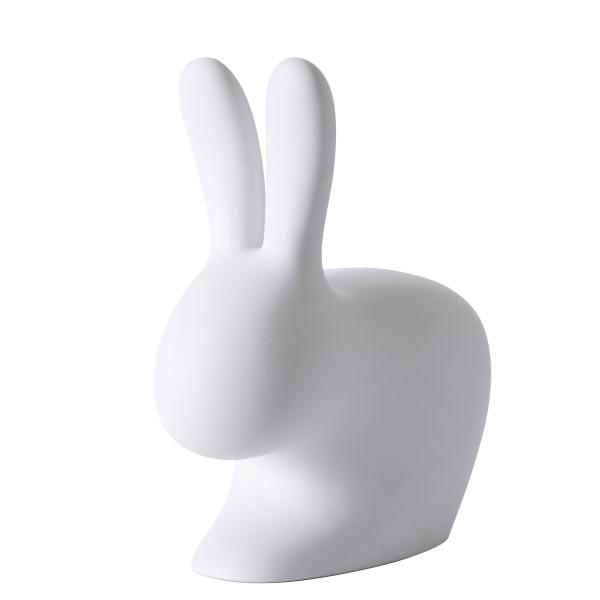 Adult Rabbit Chair Seating Qeeboo