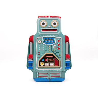 Robot Lunch Box - Lunch Boxes - The Planet Collection - Naiise