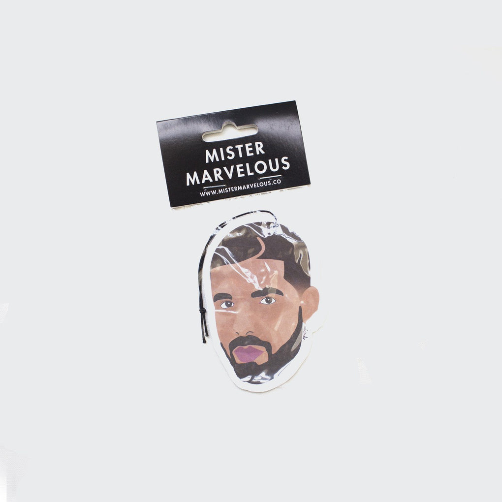 Air Freshener - Drake Other Home Fragrances Mr Marvelous